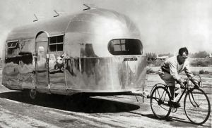 RetroAirstream